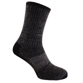 Wrightsock Merino Stride Chaussettes, grey